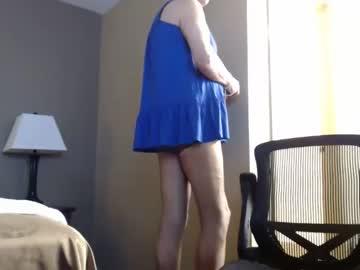[13-08-20] stephaniexdressslut record private sex video from Chaturbate.com