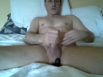 [31-03-21] directionneeded chaturbate private XXX video
