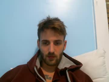 [15-12-20] naughtynortherners record cam video from Chaturbate