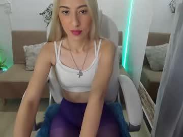 [16-10-21] alannismeyer private XXX video