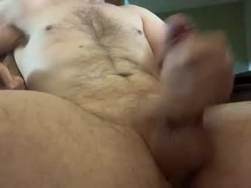 [04-09-20] jdp15565 record private XXX show from Chaturbate.com