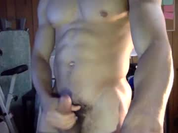 [08-11-20] kev4392 record private show from Chaturbate