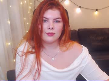[29-06-21] taigasibirs chaturbate cam show