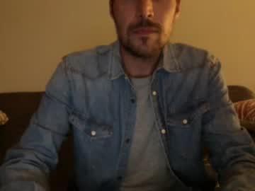 [17-10-21] aragon9999 record webcam video from Chaturbate.com