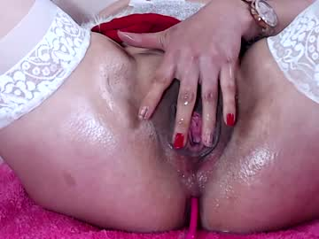 [07-10-20] queenx_squirt private XXX show from Chaturbate.com