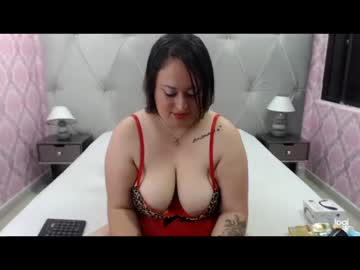 [25-01-21] beckywhites chaturbate public show