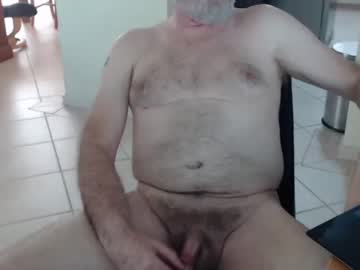 [07-09-21] jason_001 record show with cum from Chaturbate