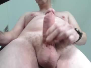 [24-10-21] mrdarcy69 chaturbate public webcam video