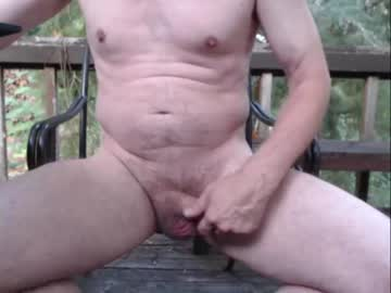 [19-08-21] beevo9999 video with dildo from Chaturbate