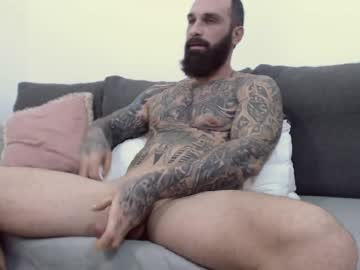 [26-11-20] masterbigcock25 public show video from Chaturbate