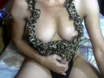 [24-02-21] missx_123 record private sex show from Chaturbate