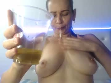 [15-02-21] allison_camx public webcam video
