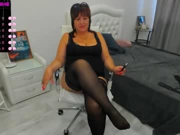[22-07-21] heartbreakerjill video with dildo from Chaturbate
