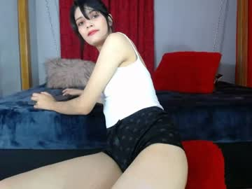 [28-09-20] lissy_lovex record private show video from Chaturbate.com
