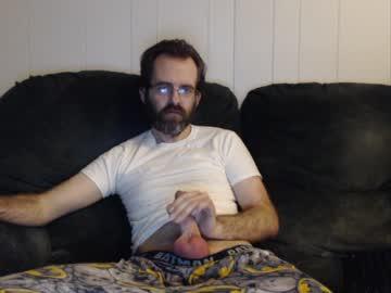 [23-01-20] randomfaceguy cam video