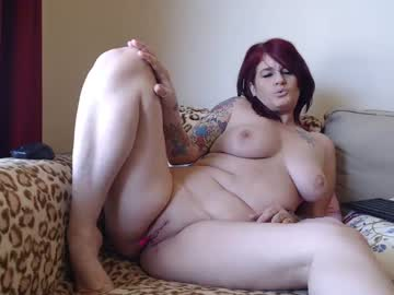 sweetdebbiepie chaturbate