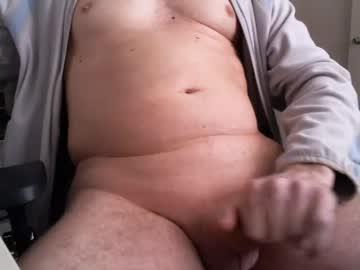 alan_cock