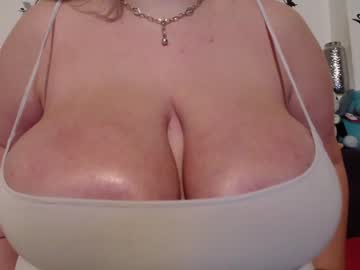 [29-04-21] ilikefacial record show with toys from Chaturbate.com
