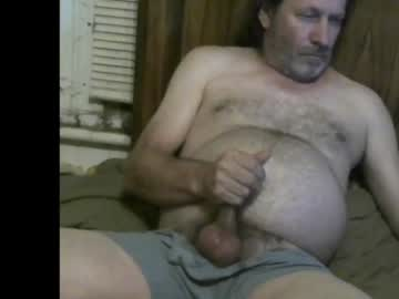 [21-06-21] _samuel_ record blowjob video