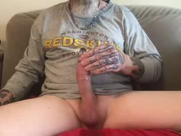 bigwhitedickdaddy69