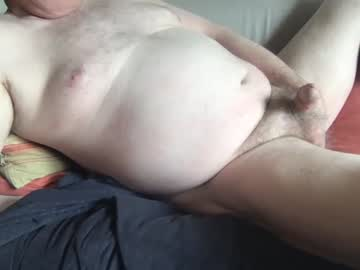 [27-04-20] ian53a record private XXX show from Chaturbate