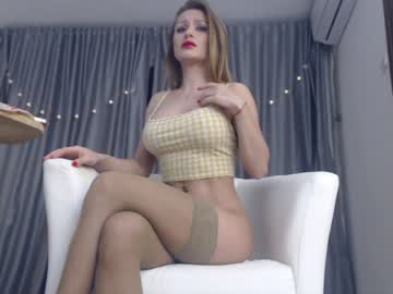 [07-06-21] newamore record public show from Chaturbate