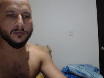[06-07-21] sebasexy28 video with toys from Chaturbate