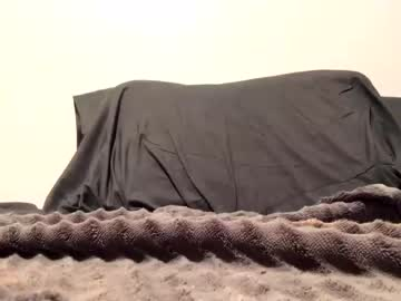 [25-04-20] trevman91 record video with dildo from Chaturbate