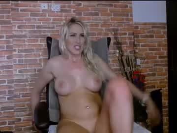 [24-06-21] _pretty_woman__ record public webcam video