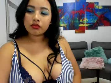 [09-07-20] arianalee chaturbate video with toys