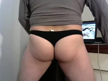 [22-01-20] fed1976 show with toys from Chaturbate