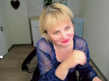 [07-06-21] _hidatri_ cam video from Chaturbate.com