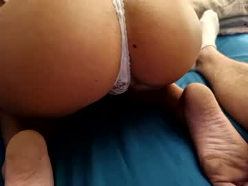 [04-07-21] lovestofuck90 chaturbate nude