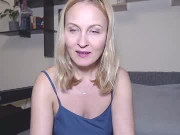 [24-02-21] natalysun record public webcam