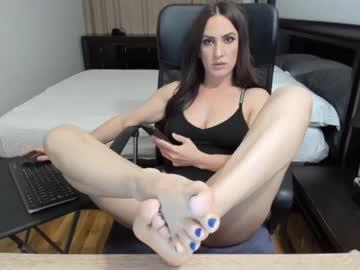 [17-06-21] xxxsabrinaxxx record private sex video from Chaturbate.com