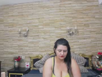 [05-08-20] corymilf show with cum from Chaturbate