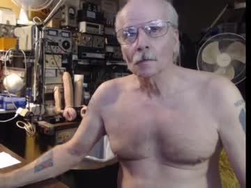 [16-03-20] kraut1947 chaturbate public webcam video