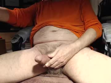 [26-02-21] chuck369 private show from Chaturbate