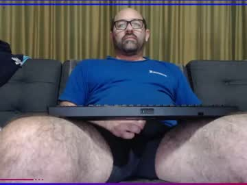 [27-01-21] happydean73 record webcam show from Chaturbate