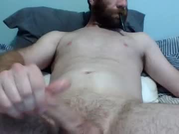 [29-08-20] eyecandyy420 record blowjob video from Chaturbate