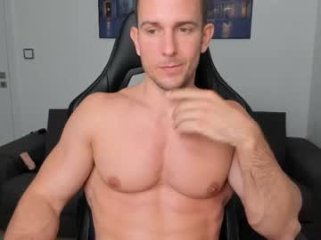 [11-05-21] jakubstefano record webcam show from Chaturbate
