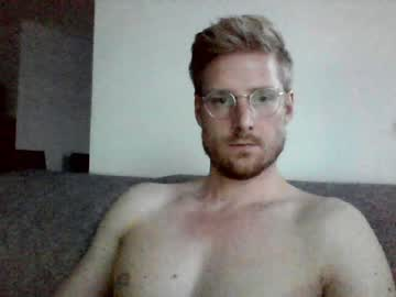 [05-12-20] ccloser87 private show from Chaturbate