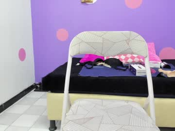 [16-02-21] candy_pussy19 video with toys from Chaturbate