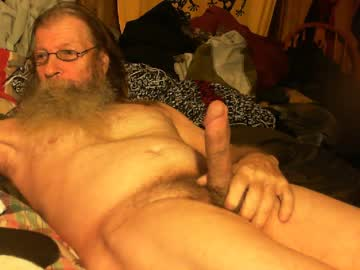 [21-11-20] 61simon video with toys from Chaturbate