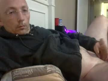[22-10-21] bigdaddydelight video with toys from Chaturbate