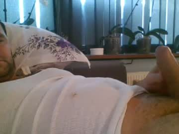 [27-11-20] johnjhony12345 record private XXX show from Chaturbate.com
