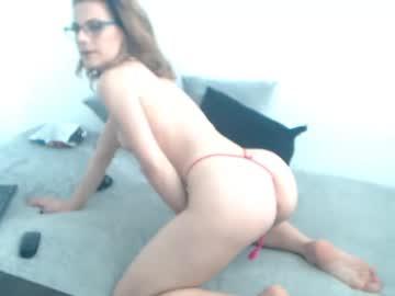 [26-02-21] nastyabow chaturbate nude