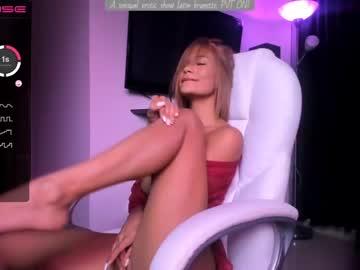 [02-04-20] sofia__lopez nude record