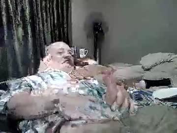 [16-10-21] michael1989badboy record public webcam from Chaturbate