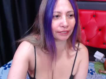 [16-09-20] bella_anal1 record video with dildo from Chaturbate